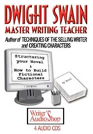 Dwight Swain: Master Writing Teacher